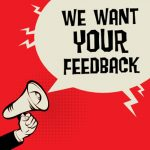 Customer Feedback Helps Music Brands Prosper
